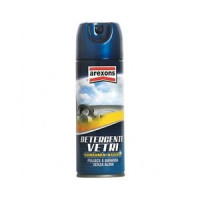 DETERGENTE X VETRI SPRAY ML.200 8320